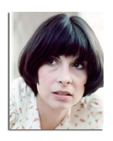 Talia Shire Movie Photo (SS3617432)