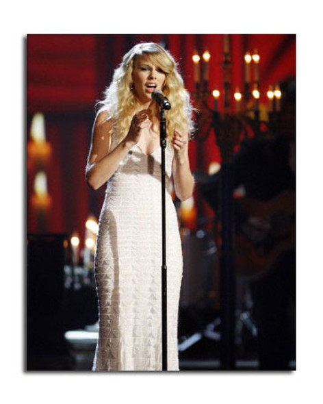 Taylor Swift Movie Photo (SS3619096)