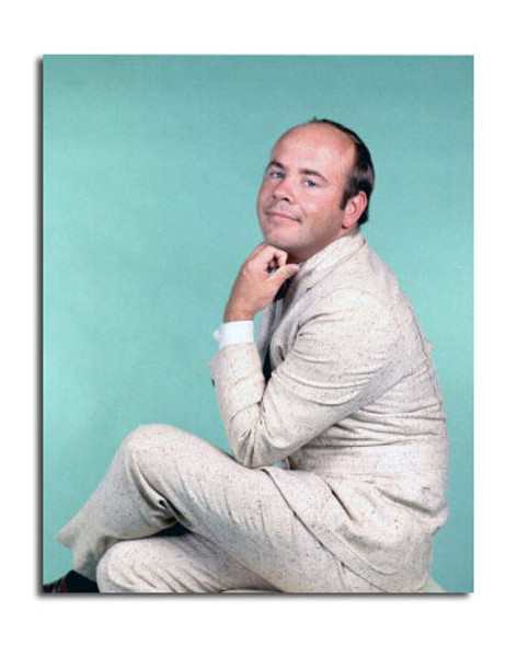 Tim Conway Movie Photo (SS3647930)