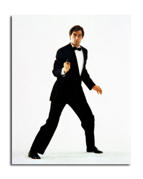 Timothy Dalton Movie Photo (SS3642678)