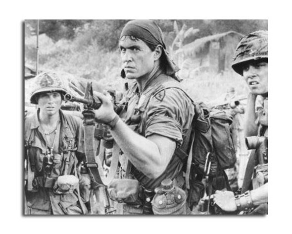 Tom Berenger Movie Photo (SS2470793)