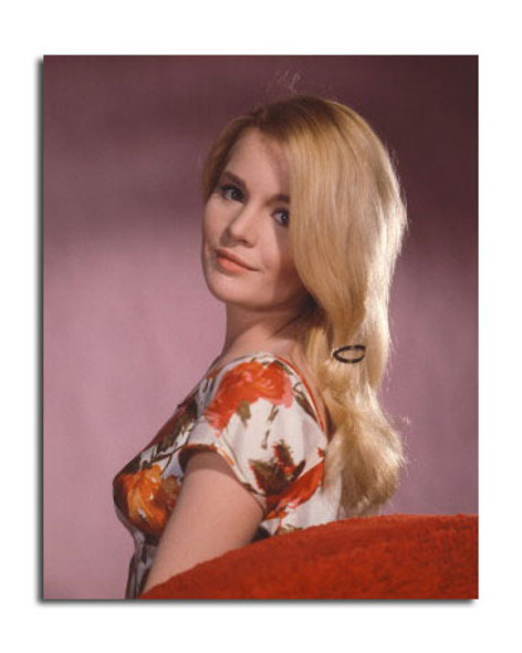 Tuesday Weld Movie Photo (SS3647618)