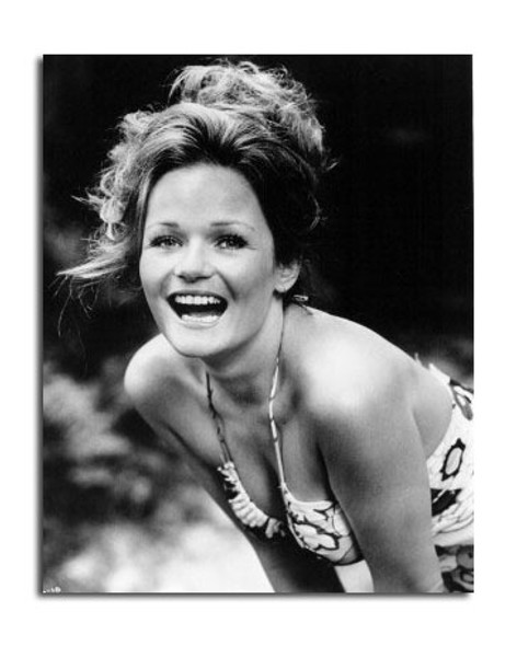Valerie Perrine Movie Photo (SS2471612)