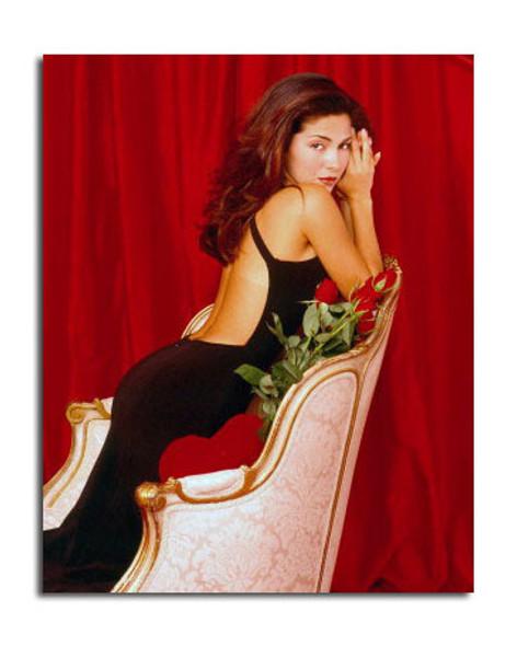 Vanessa Marcil Movie Photo (SS3648359)