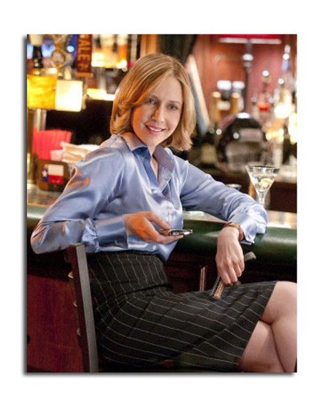 Vera Farmiga - Up In The Air Movie Photo (SS3647410)