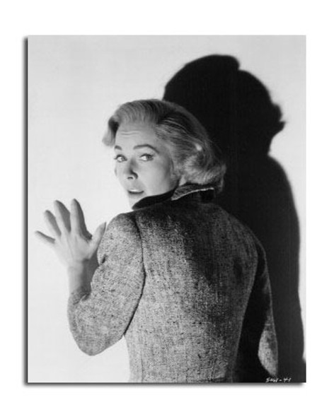 Vera Miles Movie Photo (SS2471365)