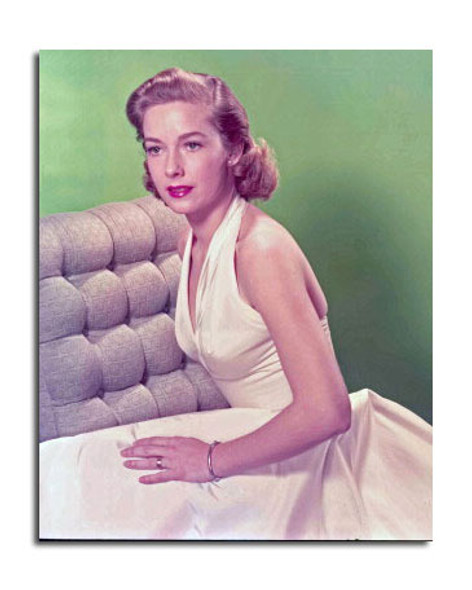 Vera Miles Movie Photo (SS3648476)