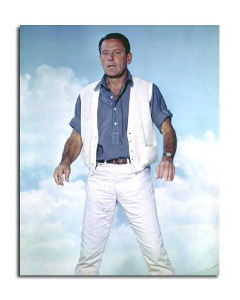 William Holden Movie Photo (SS3618706)