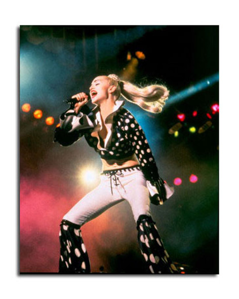 Madonna Music Photo (SS3648307)