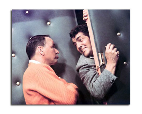 Frank Sinatra Music Photo (SS3617718)
