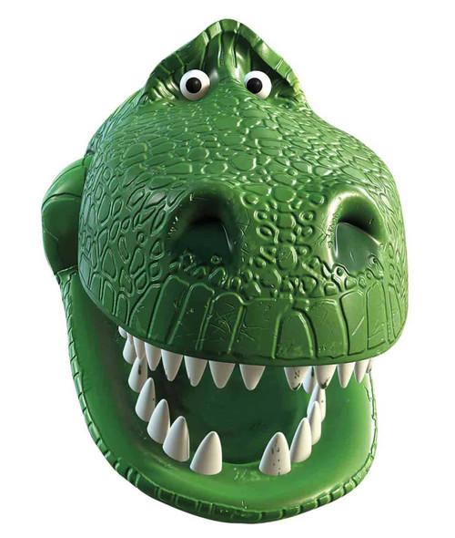 Rex Face Mask