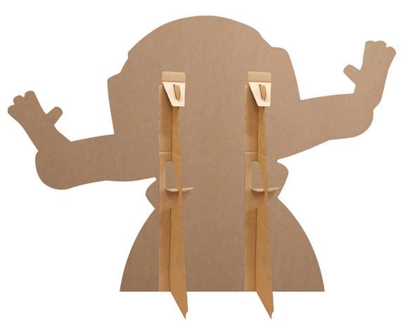 PJ Robot from PJ Masks Official Lifesize Cardboard Cutout / Standup