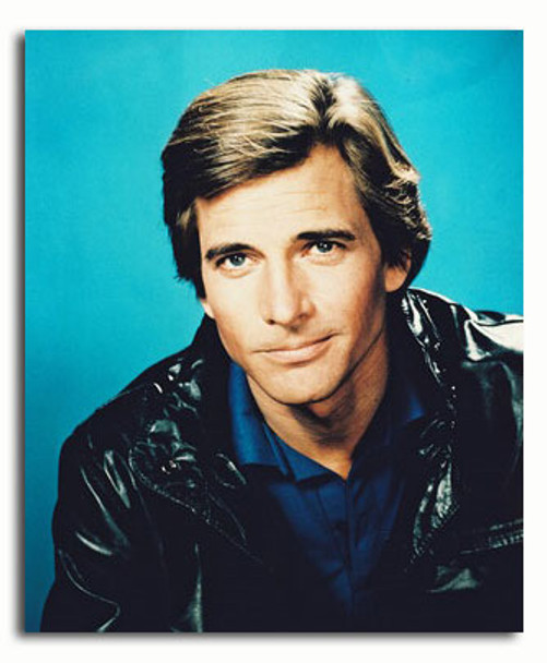 (SS27859) Dirk Benedict  The A-Team Movie Photo