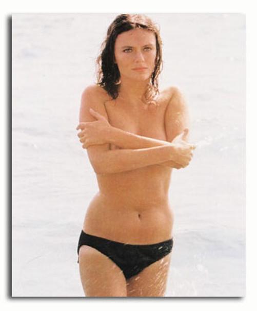 (SS29406) Jacqueline Bisset Movie Photo