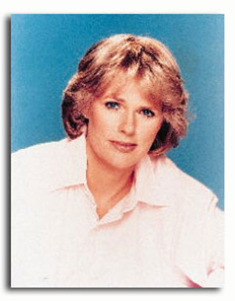 (SS31902) Sharon Gless  Cagney & Lacey Movie Photo