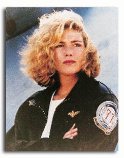 (SS37869) Kelly McGillis  Top Gun Movie Photo