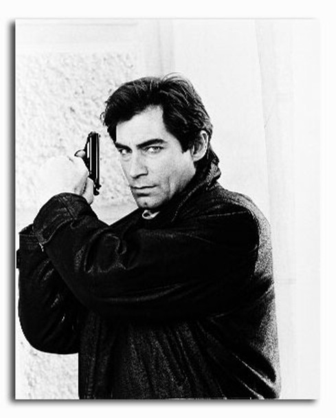 (SS149864) Timothy Dalton Movie Photo