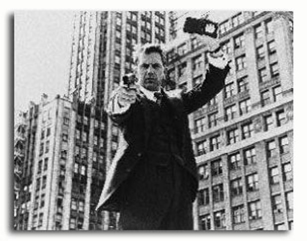 (SS151268) Kevin Costner  The Untouchables Movie Photo