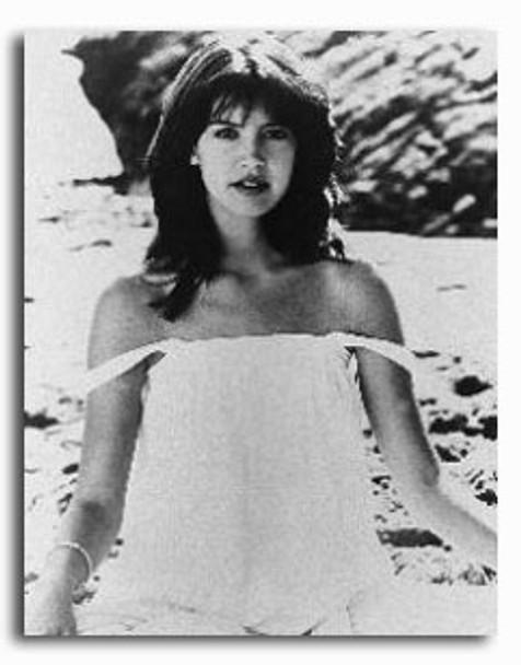 (SS152399) Phoebe Cates Movie Photo