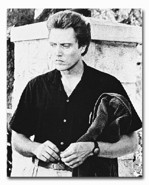 (SS158483) Christopher Walken Movie Photo