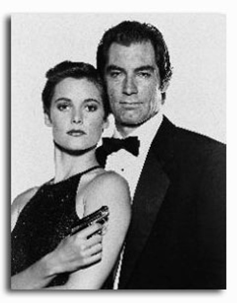 (SS158743) Timothy Dalton Movie Photo