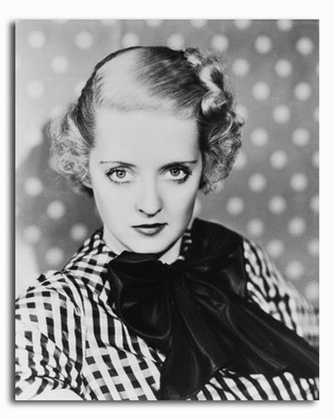 (SS166595) Bette Davis Movie Photo
