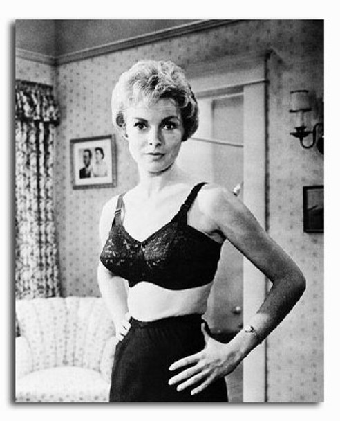 (SS167219) Janet Leigh Music Photo