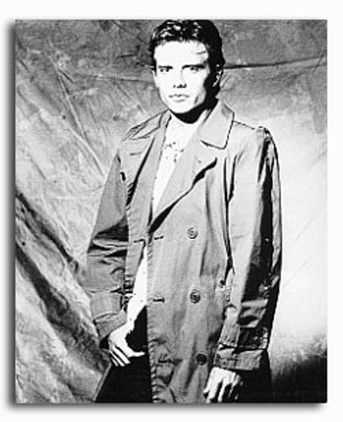 (SS168545) Michael Biehn  The Terminator Movie Photo