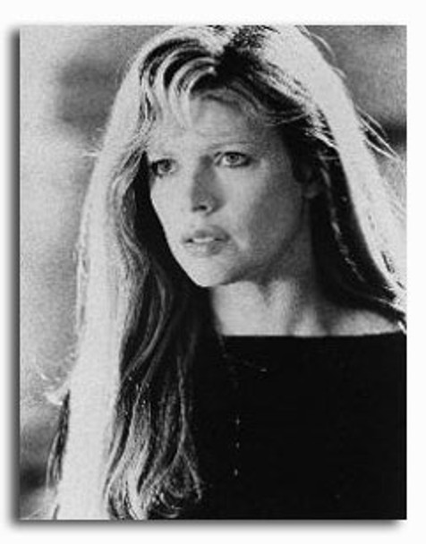 (SS171093) Kim Basinger Movie Photo