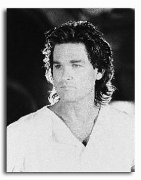 (SS173121) Kurt Russell Movie Photo