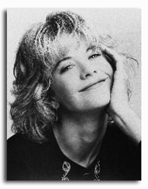 (SS175526) Meg Ryan Movie Photo