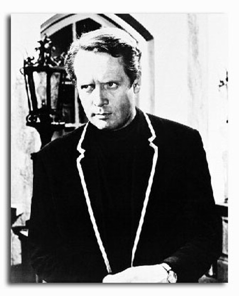 (SS177814) Patrick McGoohan  The Prisoner Movie Photo