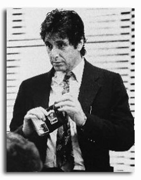 (SS178074) Al Pacino  Sea of Love Movie Photo