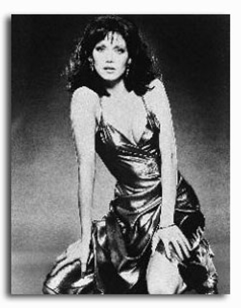 (SS178204) Tanya Roberts  Charlie's Angels Movie Photo