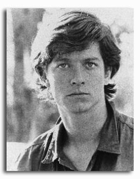 (SS178607) Eric Stoltz  Some Kind of Wonderful Movie Photo