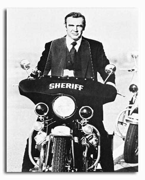 (SS179608) Sean Connery Movie Photo