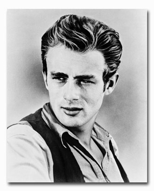 (SS179842) James Dean  Giant Movie Photo