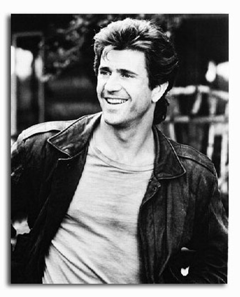 (SS183118) Mel Gibson  Bird on a Wire Movie Photo
