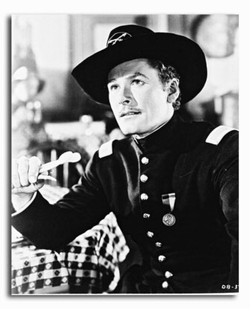(SS196469) Errol Flynn Movie Photo