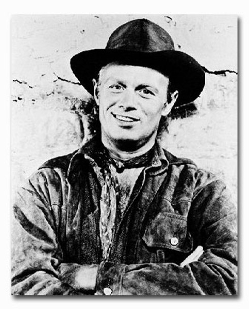 (SS198731) Richard Widmark Movie Photo