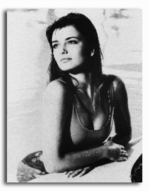 (SS201500) Paulina Porizkova Movie Photo