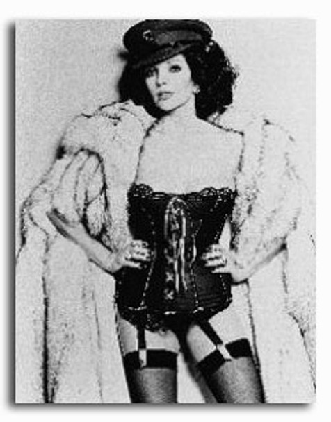 (SS203151) Joan Collins  The Bitch Movie Photo