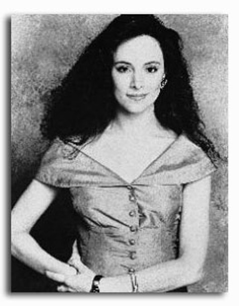 (SS205257) Madeleine Stowe Movie Photo