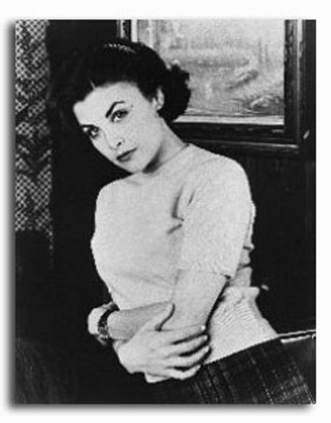 (SS208871) Sherilyn Fenn  Twin Peaks Movie Photo