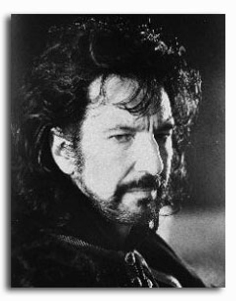 (SS213616) Alan Rickman  Robin Hood: Prince of Thieves Movie Photo