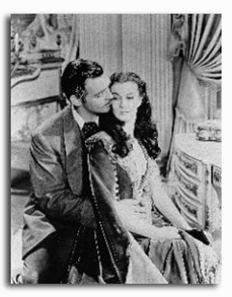 (SS215306) Cast   Gone with the Wind Movie Photo