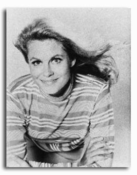 (SS215904) Elizabeth Montgomery  Bewitched Movie Photo