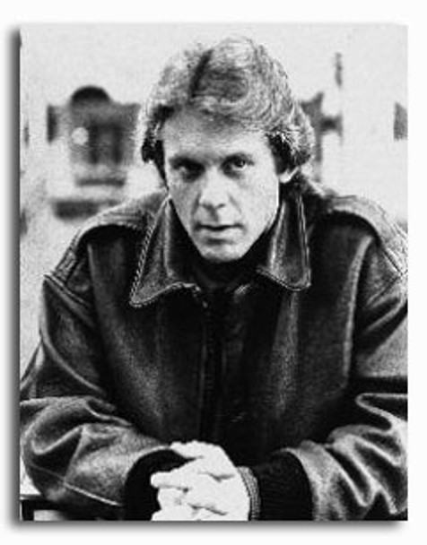 (SS217542) Gary Cole  Midnight Caller Movie Photo