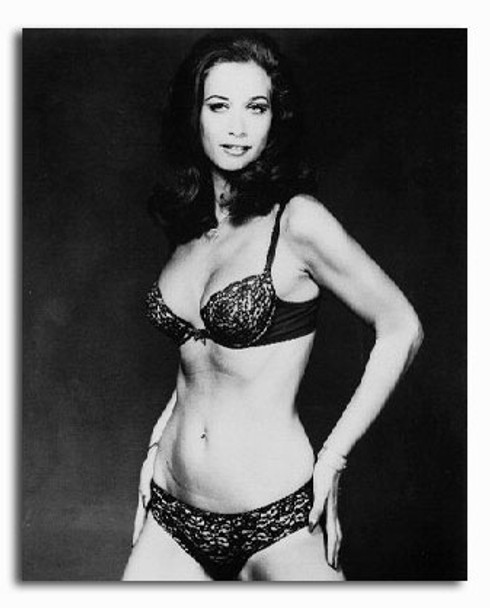 (SS217997) Valerie Leon Movie Photo