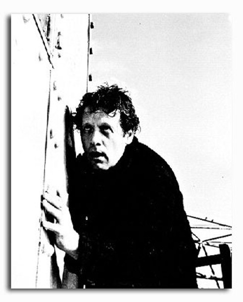 (SS218426) Patrick McGoohan  The Prisoner Movie Photo